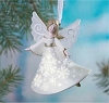 2011 Wonder & Light, Whimsical Angel - Rare!  SDB