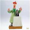 2011 Beaker's Ode To Joy - Voice Works-Metronome does not swing