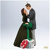 2011 Almost A Kiss - Scarlett & Rhett - *Magic
