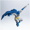 2011 Batman Takes Flight  DB