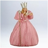 2011 Glinda The Good Witch
