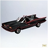2011 Batmobile 1966 - Magic
