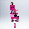 2011 Barbie Spotlight On Shoes
