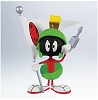 2011 Marvin the Martian