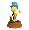 2011 Jiminy Cricket -MINIATURE - MAGIC