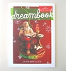 2011 Hallmark Ornament Dreambook Club Edition