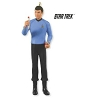 2012 Star Trek Legends #3 Dr McCoy