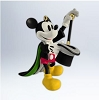 2012 Mickey's Movie Mousterpieces - #1 Magician Mickey - NEW SERIES