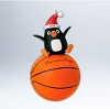 2012 Basketball Star - Personalize