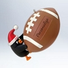 2012 Football Star - Personalize Ornament