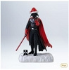 2012 Darth Vader Peekbuster - Motion activated!