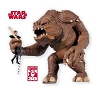 2013 Comic-Con: Wrath of Rancor - RARE only 1800 Produced !