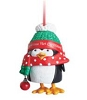 2013 Wiggly Giggly Penguin -CLUB Exclusive
