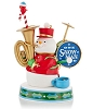 2013 One Snowman Band - Music & Motion