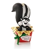 2013 Zee Perfect Gift - Pepe Le Pew