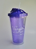 2013 Hangin' With Your Buddies Kansas City Event Tumbler