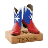 2014 Texas Boots - Texas Market Exclusive