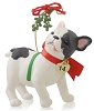 2014 Puppy Love #24 - French Bulldog