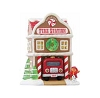 2014 Noelville #9 - Firehouse