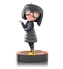 2014 Disney Pixar Legends #4 - Edna Mode