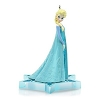 2014 Queen Elsa - LTD QTY
