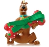 2014 Mystery Gift Scooby Doo