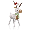 2015 Rustic Reindeer - very hard to find!