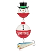2015 Hobbies,Interests, Occupations Hallmark Ornaments