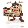 2015 Feed the Reindeer