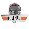 2015 Top Gun - Click for Video !