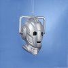 2019 Dr. Who, CYBERMAN- Kurt Adler Ornamenet