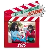 2016 Lights! Grandkids! Action!