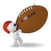 2016 Touchdown Snoopy