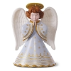 2016 Heirloom Angels #1