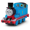 2016 Really Festive Useful Engine