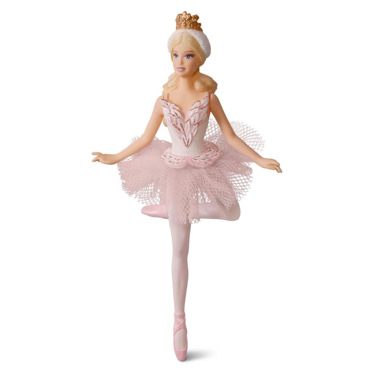 Christmas wish ballerina ballerina 44