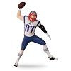 2016 Football Legends #22 - Rob Gronkowski - New England
