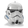 2016 Star Wars, Imperial Stormtrooper *MAGIC Click for Video