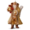 2016 Father Christmas African/American