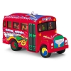 2016 Electric Mayhem Bus - Muppets  *MAGIC