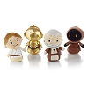 2016 Star Wars New Hope Itty Bitty Collectors Set