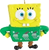 2016 Sponge Bob Squarepants - Carlton Ornament