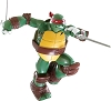 2016 Teenage Mutant Ninja Turtles, Raphael - Carlton Ornament