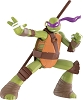 2016 Teenage Mutant Ninja Turtles, Donatello - Carlton Ornament