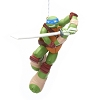 2016 Teenage Mutant Ninja Turtles, Leonardo - Carlton Ornament