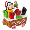 2016 Disney Christmas Express - Goofy
