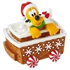 2016 Disney Christmas Express - Pluto