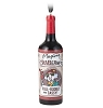 2016 Maxine Wine Bottle Ornament