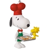2017 Spotlight On Snoopy #20 - Baker Snoopy