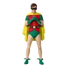 2017 Robin: The Boy Wonder, DEBUT LTD ED